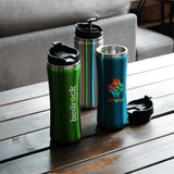 14oz Stainless Steel Laguna Tumblers *Stocked in the USA*