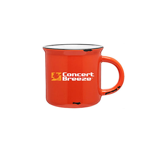 15 oz Ventura Mug (Pack of 24)