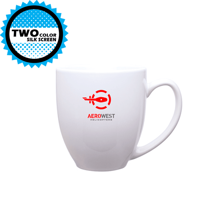 15 oz Bistro Mug,[wholesale],[Simply+Green Solutions]