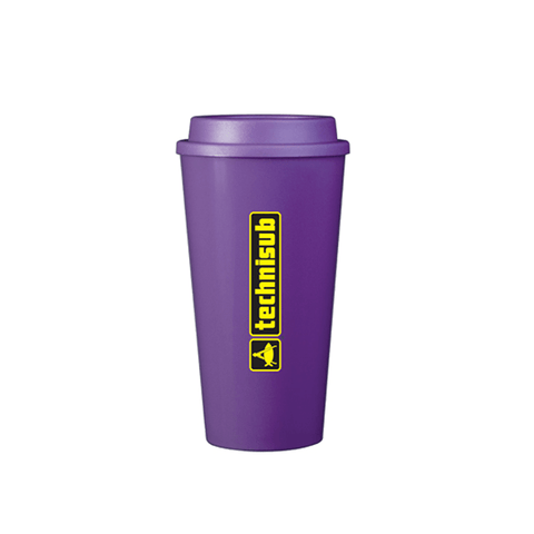 16 oz Cup2go (Pack of 24)