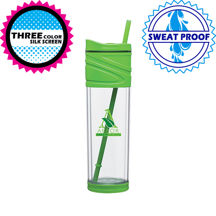 16 oz Melrose Tumbler,[wholesale],[Simply+Green Solutions]