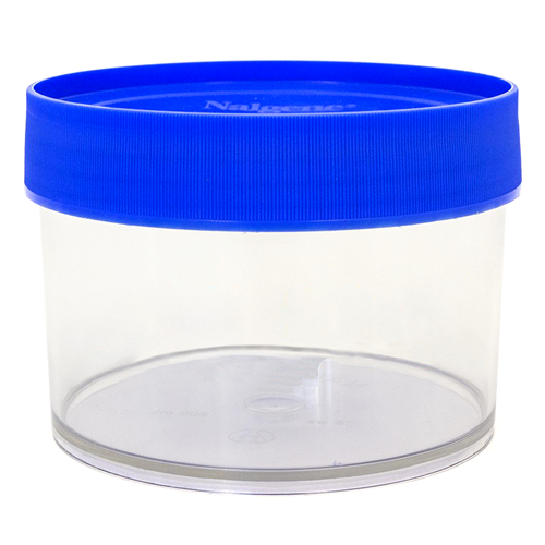 16 oz Nalgene Jar,[wholesale],[Simply+Green Solutions]