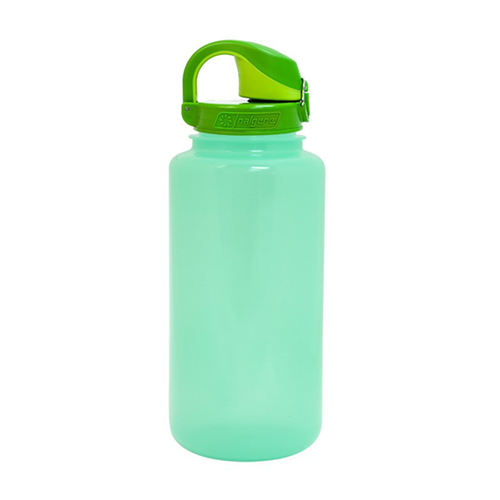32 oz Wide Mouth Bottle,[wholesale],[Simply+Green Solutions]