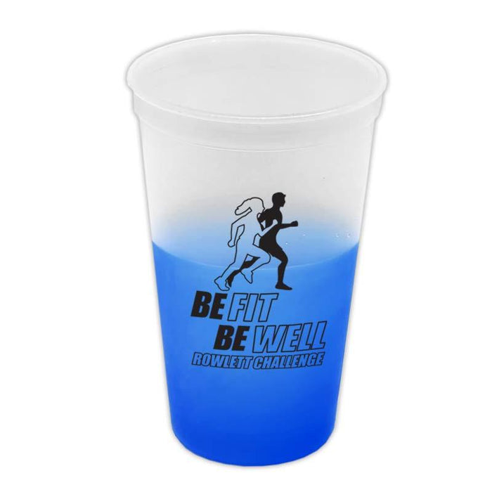 20 oz Cool Color Changing Cup (Pack of 250),[wholesale],[Simply+Green Solutions]