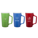 18 oz Travo Mug (Pack of 24)