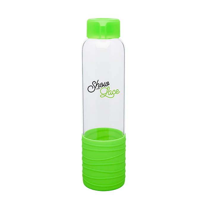 20 oz H2go Oasis Bottle,[wholesale],[Simply+Green Solutions]