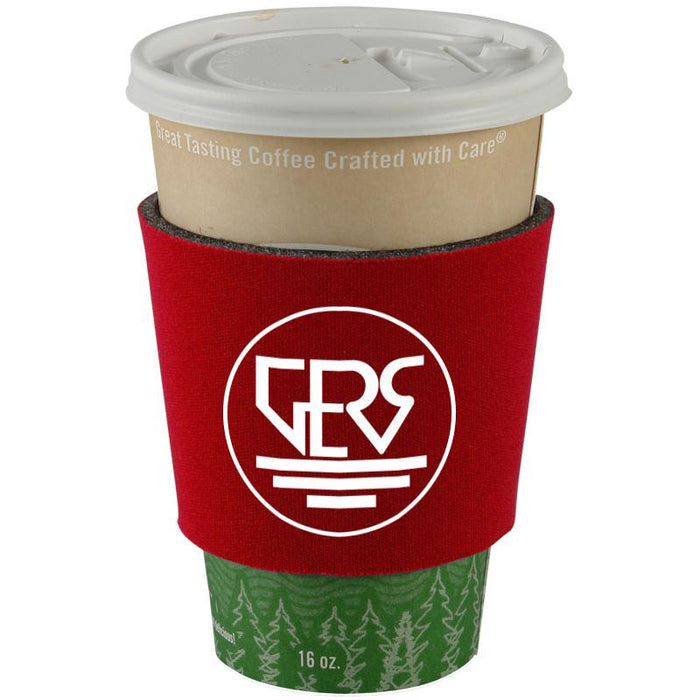 Coffee Cup Insulator ,[wholesale],[Simply+Green Solutions]