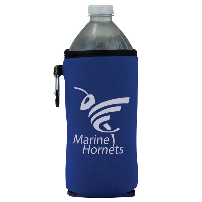 Bottled Water Holder (Pack of 250),[wholesale],[Simply+Green Solutions]