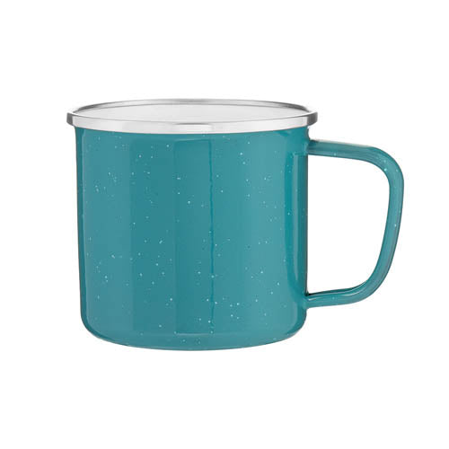 13 oz Whitney Mugs