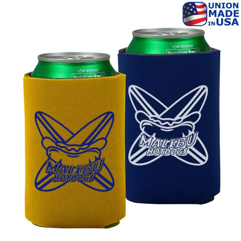 Pocket Can Holder ,[wholesale],[Simply+Green Solutions]