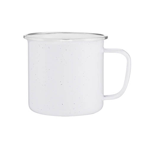 25 oz Whitney mugs