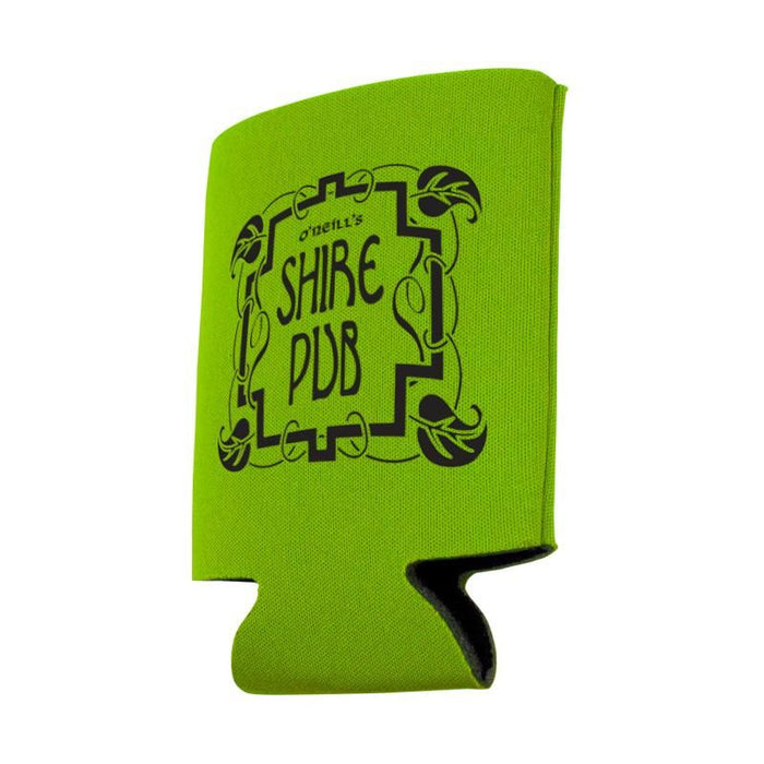 Budget Pocket Can Holder ,[wholesale],[Simply+Green Solutions]
