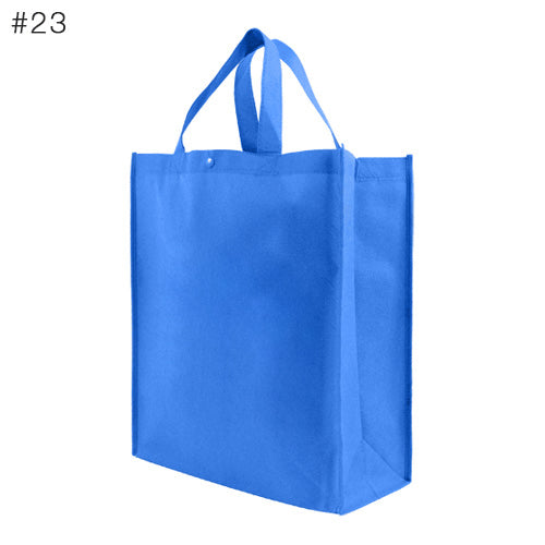 Blank Bag Ban Approved Grocery Tote *Stocked in the USA*,[wholesale],[Simply+Green Solutions]