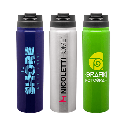 cc0c9dce474 Wholesale blank drinkware promotional products | — Simply+Green ...