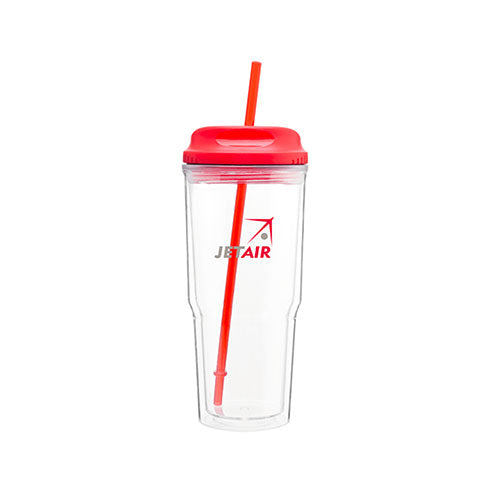 24 oz Gulp Tumbler,[wholesale],[Simply+Green Solutions]