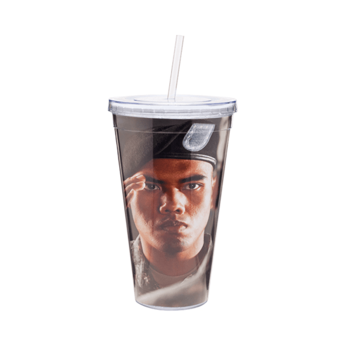24 oz spirit tumbler paper insert,[wholesale],[Simply+Green Solutions]