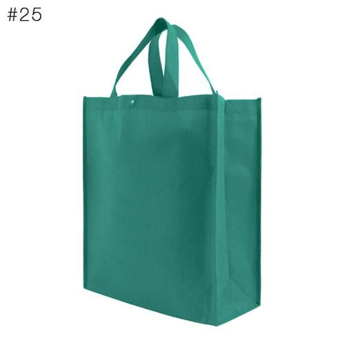 BLANK Bag Ban Approved Grocery Tote Assortment *Stocked in the USA* - 102 Pack