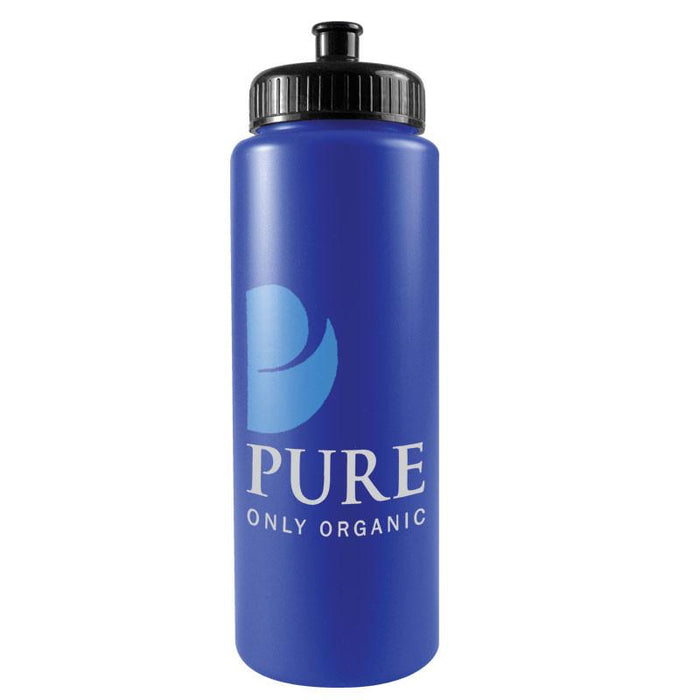 32 oz The Sport Quart ,[wholesale],[Simply+Green Solutions]