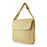 Jute Messenger Bag,[wholesale],[Simply+Green Solutions]