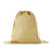 Jute / Burlap Drawstring Back,[wholesale],[Simply+Green Solutions]