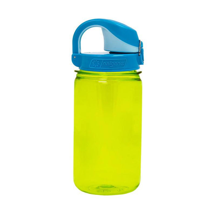 12 oz Nalgene Kids On The Fly (OTF),[wholesale],[Simply+Green Solutions]