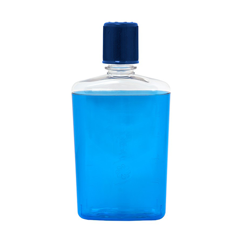 12 oz Narrow Mouth Bottle,[wholesale],[Simply+Green Solutions]