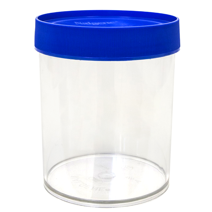 32 oz Nalgene Jar,[wholesale],[Simply+Green Solutions]