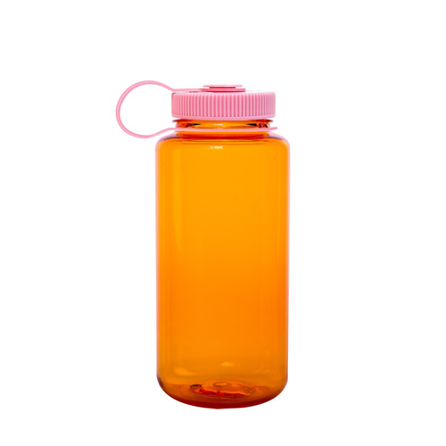 Tritan䋢 32 oz Wide Mouth Bottle,[wholesale],[Simply+Green Solutions]