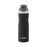 20 oz Contigo Chug Chill Bottle