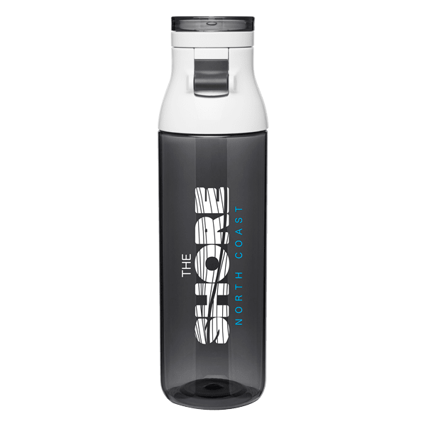 24 oz Contigo Jackson,[wholesale],[Simply+Green Solutions]