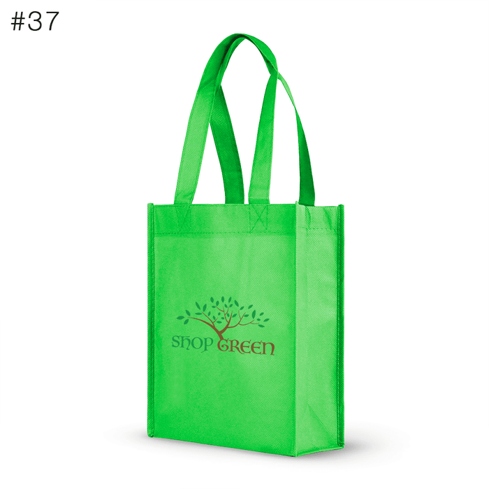 Gift Tote *Stocked in the USA*,[wholesale],[Simply+Green Solutions]