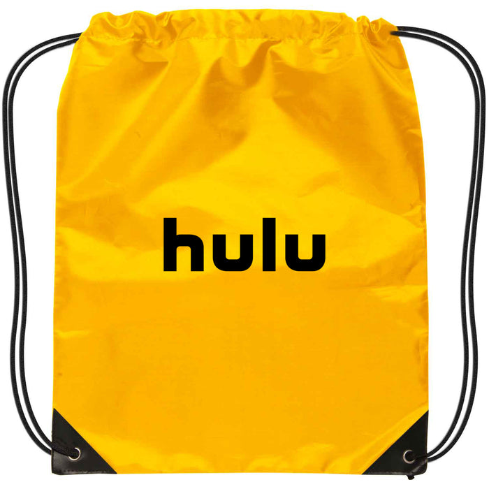 SMALL DRAWSTRING BACKPACK