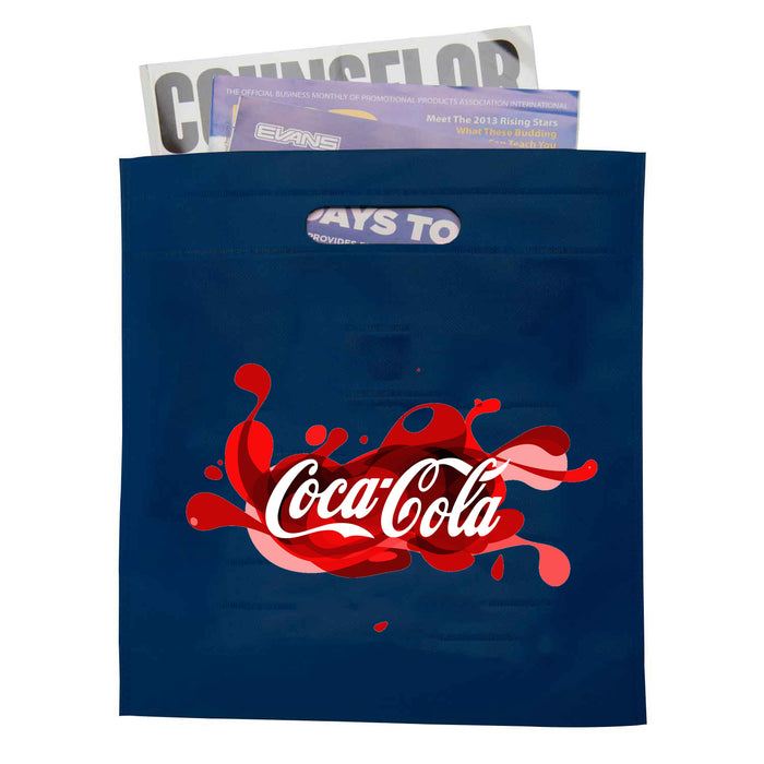 Non-Woven Super Value Tote