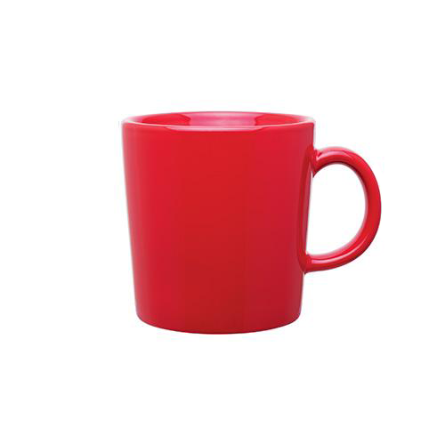 Blank 14 oz Enzo Coffee Ceramic Mug,[wholesale],[Simply+Green Solutions]