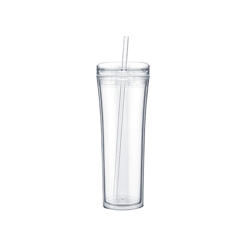 Blank 20 oz Boost Tumbler,[wholesale],[Simply+Green Solutions]