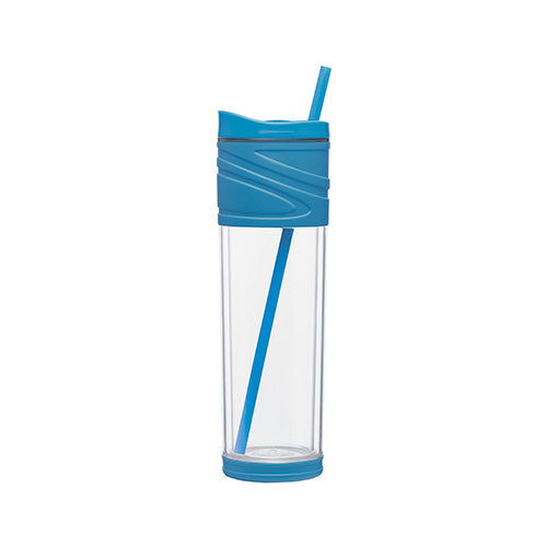 16 oz Melrose Acrylic Tumbler,[wholesale],[Simply+Green Solutions]