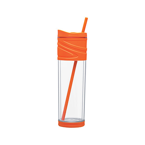 Blank 16 oz Melrose Acrylic Tumbler,[wholesale],[Simply+Green Solutions]