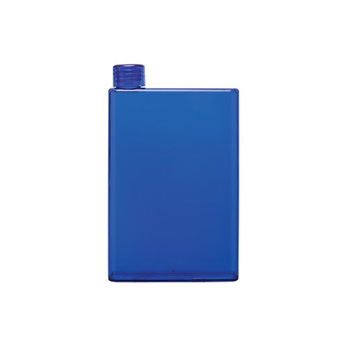 16 oz SGS Carry Acrylic Flask,[wholesale],[Simply+Green Solutions]