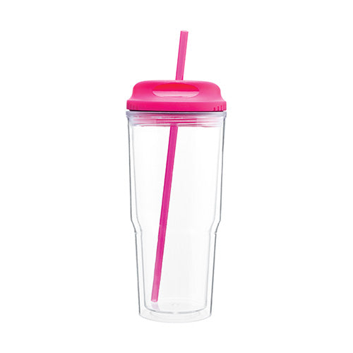 24 oz Gulp Acrylic Tumbler,[wholesale],[Simply+Green Solutions]