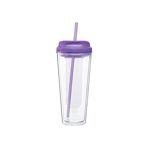 Blank 20 oz Infuse Acrylic Tumbler,[wholesale],[Simply+Green Solutions]