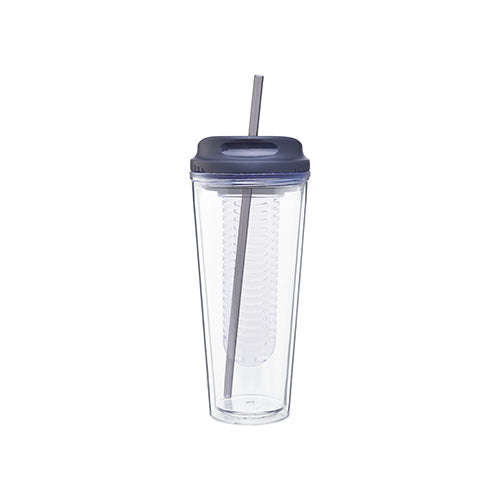 20 oz Infuse Acrylic Tumbler,[wholesale],[Simply+Green Solutions]