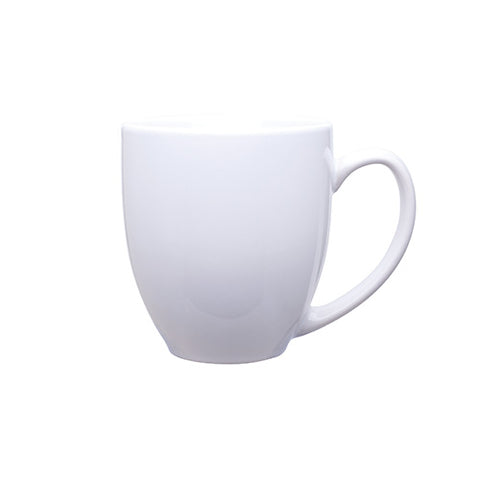 Blank 15 oz Bistro Mug,[wholesale],[Simply+Green Solutions]