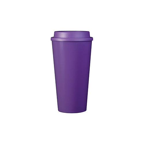 Blank 16 oz Cup2Go Polypropylene,[wholesale],[Simply+Green Solutions]