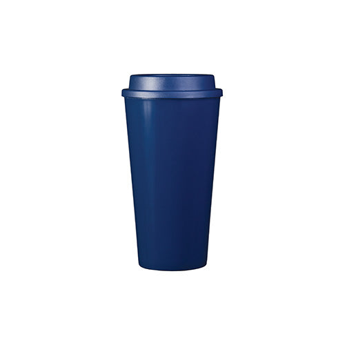 16 oz Cup2Go Polypropylene,[wholesale],[Simply+Green Solutions]