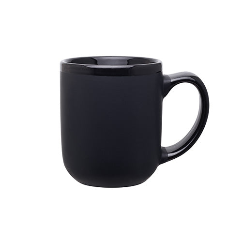 16 oz Modelo 2-Tone Ceramic Mug,[wholesale],[Simply+Green Solutions]