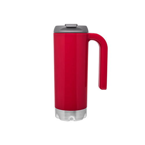 16.9 oz Atlas Acrylic Mug,[wholesale],[Simply+Green Solutions]