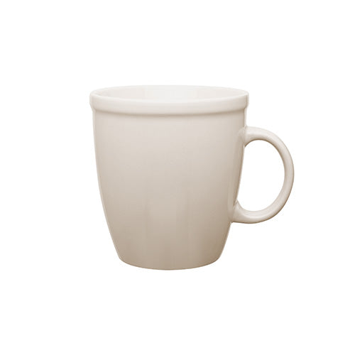 Blank 18 oz Coffee House Ceramic Mug,[wholesale],[Simply+Green Solutions]