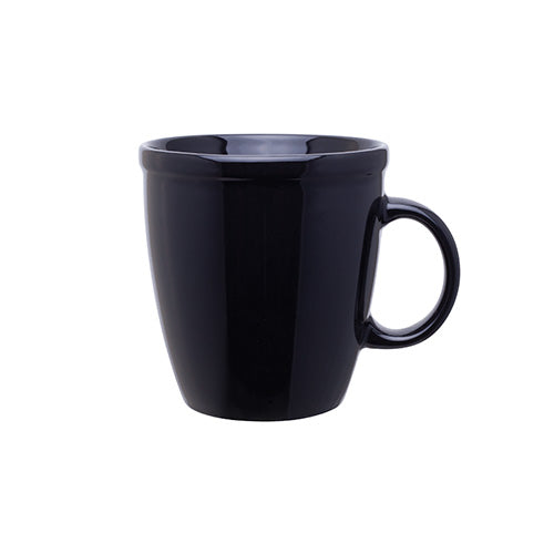 18 oz Coffee House Ceramic Mug,[wholesale],[Simply+Green Solutions]