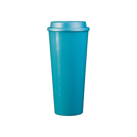 Blank 20 oz Cup2go,[wholesale],[Simply+Green Solutions]