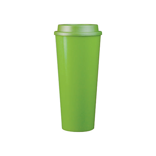 20 oz Cup2go Polypropylene,[wholesale],[Simply+Green Solutions]